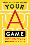 Your A Game Cover JPG - 100 pixels wide