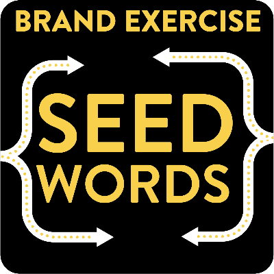 Seed Words