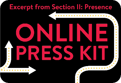 Online Press Kit